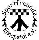Sportfreunde Ennepetal